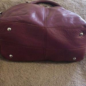 Tignanello Bags - TIGNANELLO - Tote purse